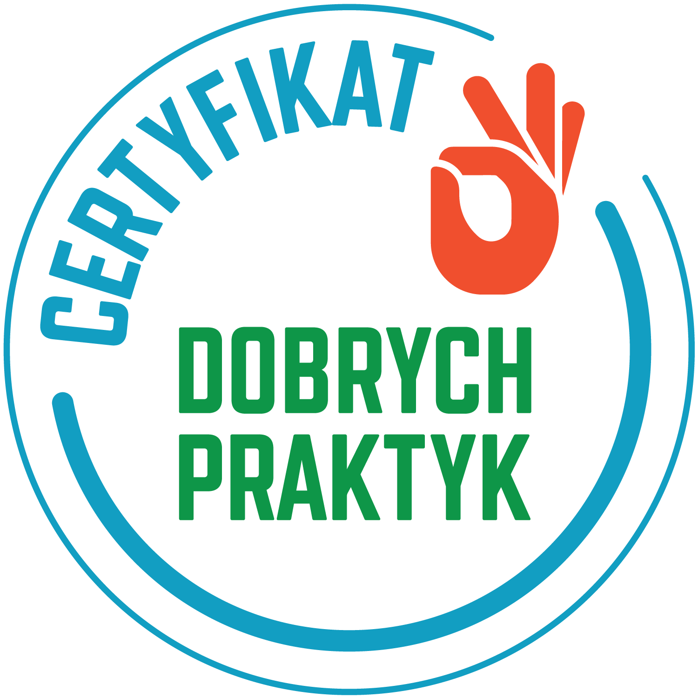 Bon turystyczny Kołobrzeg